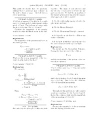 Ch10-HW1-solutions
