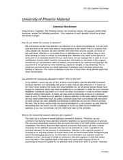 biological psychology worksheet university of phoenix Complete the university of phoenix material biological psychology worksheet located on your student website.