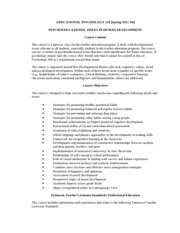 coursesyllabus-210 Spring TR 2013(1)-2