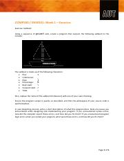 W01 Lab Exercises - Sailboat.pdf