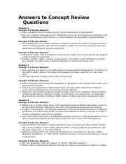 Answers_to_Concept_Review_Questions_Molles (1).doc