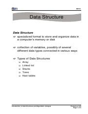 week 1 session 1 slides 1-9 Intro to Data Structures and Algorithms.pdf