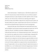 eng mother tongue rhetorical analysis hanna kemp english  3 pages eng 131 informal analysis essay