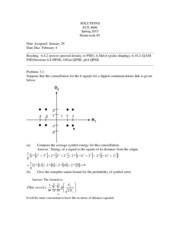 SOLUTIONS-Assigment3-ECE4606.pdf