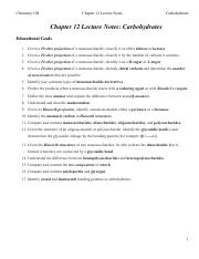 lecture_notes_ch12_carbohydrates_current