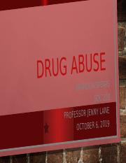 Drug Abuse Powerpoint.pptx