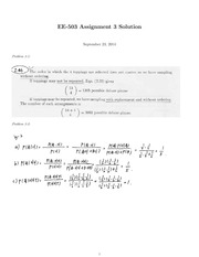 EE503_Homework_03_Solutions_092314