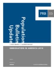 immigration-update2010