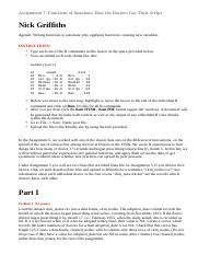 Assignment_7.html
