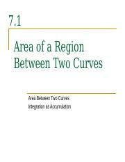 7.1__Area_of_a_Region_Between_Two_Curves