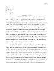 First_Essay_Paper.docx