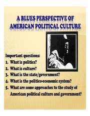 government what is politics.pdf