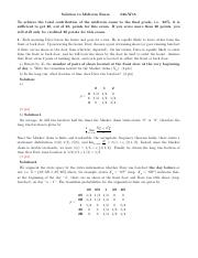 Midterm_solution.pdf
