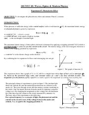 LAB_No7_Photoelectric_Effect_W14.pdf