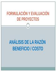 Analisis_Beneficio_Costo.ppt