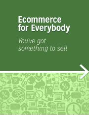 ecommerce-for-everybody-ebook