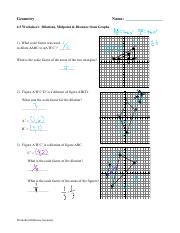 4.5 Worksheet.pdf