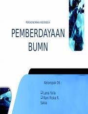 makalah aksyar Aksyar_dewi izzatul l m_tugas 3_akuntansi murabahah akuntansi murabahah makalah akad murabahah - akuntansi syariah.