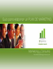 20101229plandemarketing-101229043522-phpapp02.pdf