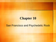 Chapter10-SanFrancisco