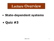 15 state dependent system (2)