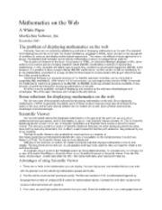 solent essay 3