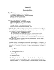 files_3-Lesson_Notes_Lecture_17