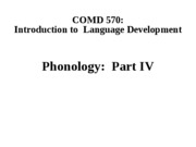 _09_Phonology_Part_IV
