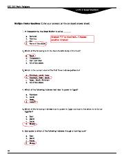 GED250-Unit3 Exam with Answers.pdf