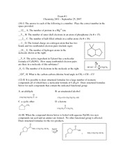 Exam107_answers