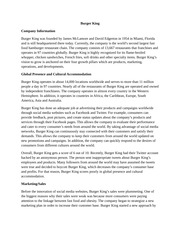 career research paper outline middle school How to write a career research paper you may save this lesson plan to your hard foley middle school see attachment, career research paper outline.