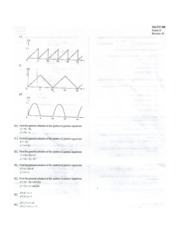 MATH_308_A+_EXAM2_Review1_Problems_2