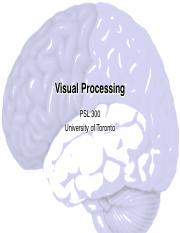 lecture 4_Visual_Processing 2017 edited final.pdf