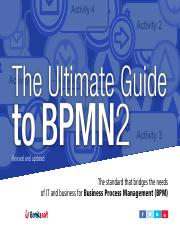 2014_10_05_18h14_ultimate_guide_to_bpmn.pdf