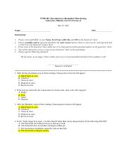 Laboratory Didactic Test #2A.pdf