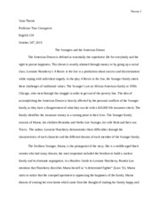 Essay About My Self Most Popular Documents For Eng Into Thin Air Essay also College Narrative Essay Topics Healthy Food Vs Fast Foods  Compare And Contrast Essay Healthy  Global Warming Fact Or Fiction Essay