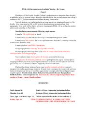 ENGL 110 Essay 1 prompt.docx