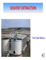 Solvent+extraction2017.pdf
