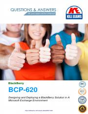Designing-and-Deploying-a-BlackBerry-Solution-in-A-Microsoft-Exchange-Environment-(BCP-620).pdf