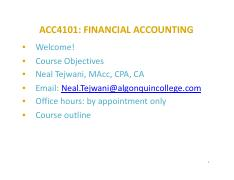 1 Introduction to Accounting and Business_020.pdf
