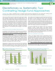 Preqin-HFSL-Jun-14-Systematic-Discretionary-Funds.pdf