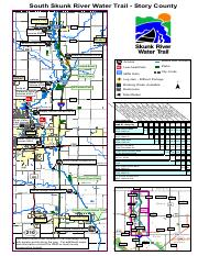 Water Trail - South Skunk River Map.pdf