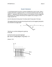 Exam2_solutions_Fall11
