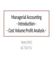 Notes+_M1_+Sp+15+Introduction+to+Managerial+Accounting (1).pptx