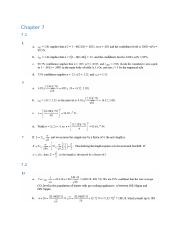 STA3032H-HW06-Solutions.docx