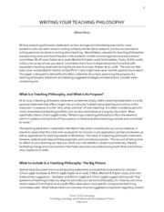 Essay about christopher columbus as a villain