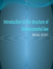 W1 - Lecture - Str_of_Law.pptx