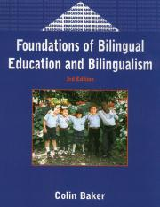 Foundations of Bilingual Language and Bilingualism, 3rd Edition.pdf