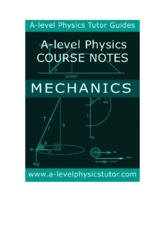 ebook-1-mechanics-pw