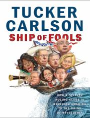 Ship of Fools - Tucker Carlson.pdf
